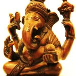 गणेश चालीसा – Ganesh Chalisa in Hindi & English
